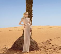 LUCIA SE CASA - Vestido de novia, bridal wedding alta costura de Santoscostura @luciasecasa @santoscostura www.santoscostura.com #adrianaabenia