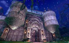 城 ゲーム - Google 検索