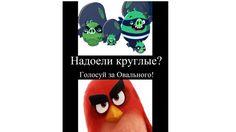 Обновление о петиции · В новый год с Алексеем Навальным! · Change.org