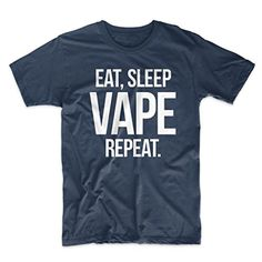 20149e23 Brought to you by Avarsha.com: High quality custom designed T-Shirt,