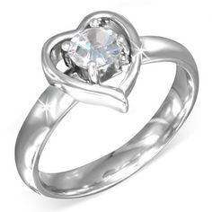 Hearts, Cupcakes, Engagement Rings, Love, Jewelry, Enagement Rings, Amor, Cupcake Cakes, Wedding Rings