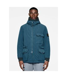 7515 STONE ISLAND FALL WINTER_'021 '022 ICON IMAGERY Stand Out piece 8
