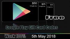 Google Play Codes, Free Gift Card Generator, Get Gift Cards, Get Free Stuff, Tech Hacks, Coding, Store Hacks, Free Cash, Gifts