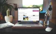 Consejos para crear el anuncio perfecto para el alquiler o venta de tu vivienda