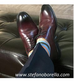 Men Dress, Dress Shoes, Oxford Shoes, Outfits, Fashion, Outfit, Moda, Fashion Styles, Fashion Illustrations