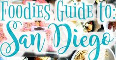 Southern blog with a passion for DIY, food, travel and a whole lot else thrown in there!