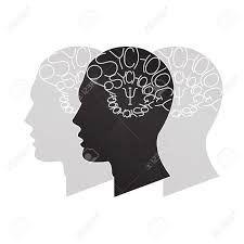Resultado de imagen para psychology symbol design
