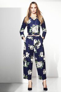 First look! M&S spring/summer fashion collection! prints, fashion, marks and spencer, spring summer, new fashion, trousers necklace, shoes,