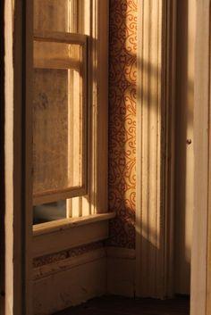 Longest Hours Rick- Araluce  I <3 Dioramas