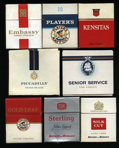 Class 'B' cigarettes My Childhood Memories, Childhood Toys, Vintage Photographs, Vintage Photos, Dolls House Shop, Senior Services, Cigarette Brands, Class B, Do You Remember