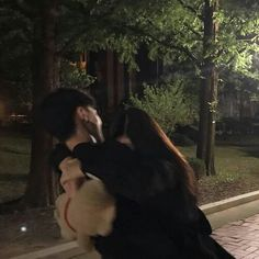 ulzzang uploaded by golden✨ on We Heart It Korean Girl Ulzzang, Couple Ulzzang, Mode Ulzzang, Relationship Goals Pictures, Cute Relationships, Couple Aesthetic, Aesthetic Girl, Cute Couples Goals, Couple Goals