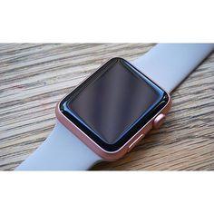www.facebook.com/Phonefocuszy081-1724472##new#Price#wow#cool#master#original#gradea#tablet#phone#mobile#smartphone#ราคา#ใหม#ของแท#มอ1#มอถอ#แทบเลต#ราคาถก#รนใหม#รวมทกยหอ#app#จอง#ดวน#applewatch#wearable#ios#android#window#rosegold by nonyfocuszy