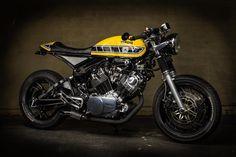 Motorcycle Live Announces Ace Builds Custom Showcase  Finalists - http://superbike-news.co.uk/wordpress/motorcycle-live-announces-ace-builds-custom-showcase-finalists/