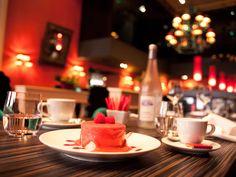 Как открыть свое кафе с нуля и сделать его рентабельным