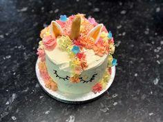 Flash sale  for delivery to Whitland Pembroke Haverfordwest Carmarthen and surrounding areas   .  For delivery on your next available delivery   .  7 baby unicorn cake 12.50   . Free delivery  Limited stock   .  If you are interested please message us with a delivery address and an email address for us to send a invoice to    .  #cake #thecakeshop #cakeshop #brownie #treats #treat #onlineshop #welsh #wales #British #treatbox #customorders #deliveredtoyourdoor #delivered #mailorder… Baby Unicorn, Unicorn Cakes, Vegan Products, Free Products, Dairy Free, Gluten Free, For Delivery, Cake Shop, Egg Free