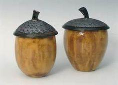 susan crane ceramics/pottery - Bing Images