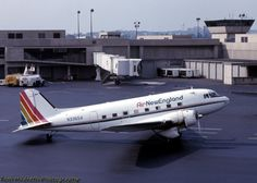 users.vermontel.net ~tomh images AIRCRAFT ARTICLES ANE DC3N33654A.jpg