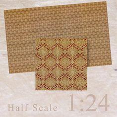 Wallpaper (No. 73) - 1/24