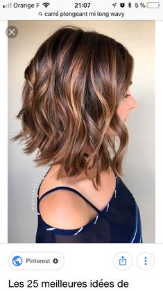 Fresh Trying Hair Color Online
