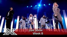 Liked on YouTube: Clean Bandit perform Rockabye with Sean Paul & Anne-Marie | The X Factor UK 2016 https... http://ift.tt/2tHwFxe