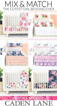 Unique Little Girl Paint Colors for Bedrooms