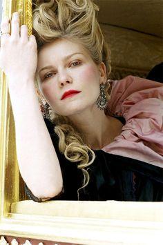Pale Gold Marie Antoinette 18th Century Corset Rococo Corset $220