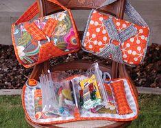 Evening Denim Bag Upcycled Denim Clutch Purse Sashiko Boro | Etsy Diy Denim Purse, Denim Clutch Bags, Denim Bag, Clutch Purse, Stitch Patch, Handmade Clutch, Fabric Purses, Wet Bag, Eclectic Design