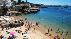 Cascais Amazing Portugal Tourism, Cool Watches, Around The Worlds, Museum, Water, Travel, Outdoor, Amazing, Gripe Water