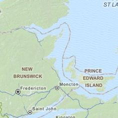 Official Mapquest Maps Driving Directions Live Traffic >> Driving Distance from Portland, ME to Quebec City, Canada