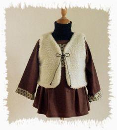 patrons gratuits - free patterns - C'est Dimanche, patron enfant et vêtement enfant, children's clothing patterns
