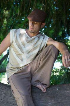 Elfarrow Shirt