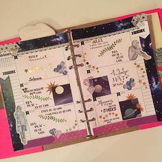 Ich habe es endlich geschafft die letzte Woche zu dekorieren.  _________________________________________________ #filo #Filofax #filofaxing #filofaxlove #plan #planner #planning #plannergirl #plannerlove #plannernerd #planneraddict #plannerjunkie #plannercommunity #agenda #organizer #calender #calendar #creative #creativ #crafting by _jenara