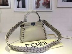 fendi Bag, ID : 49986(FORSALE:a@yybags.com), fendi backpacks for men, how much are fendi bags, fendi cheap wallets, fendi slippers, fendi e store, fendi men sunglasses, fendi handbag accessories, fendi drawstring backpack, fendi black bag, fendi designer belts, baguette bag fendi, fendi home decor, fendi jewelry women, fendi handtaschen online shop #fendiBag #fendi #fendi #wallet #for #women