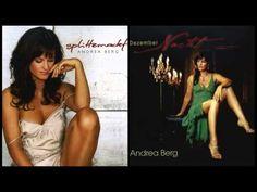 Andrea Berg - Wenn Du Mich Willst - YouTube
