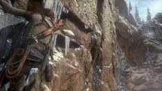 Lara Croft - Rise of The Tomb Raider. Tomb Raider Ps4, Tomb Raider Lara Croft, Baba Yaga, Destiny The Collection, Playstation, Resident Evil 7 Biohazard, Buy Moss, Crash Team Racing, Cheap Games