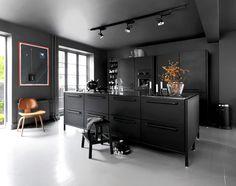 http://www.novate.ru/files/u37016/kitchendesignvipp.jpg