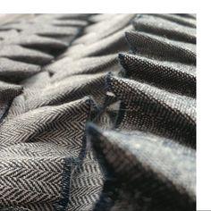 HOY! Estaremos en la Venta de #LaMaestriaEstudio junto a @berlindacardenas @ds_danielsepulveda  Podrás encontrar la prenda que buscas para complementar tu look de Año Nuevo.   Los esperamos en 6 Norte 983  Viña del Mar. De 15 a 21 hrs. #karenbittencourt  #diseñolocal #diseñochileno #hechoenchile #hechoamano #modachile #moda #diseñodeautor #modaetica #diseño #vestuario #fashiondesigner #fashiondesign #madeinchile #chileandesigner #fashion #instafashion #slowfashion #ecofashion #collection…