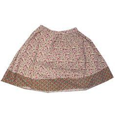 Mila Blue | too-short - Troc et vente de vêtements d'occasion pour enfants