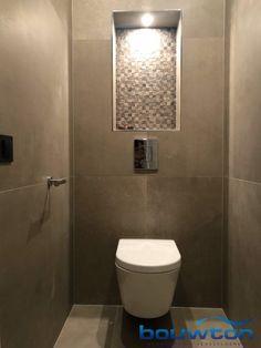 Toilet, Bathroom, Design, Bathing, Washroom, Flush Toilet, Full Bath, Toilets