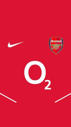 3c31ceb68 9 awesome Arsenal Wallpapers images