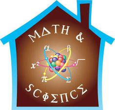 Image result for science and math