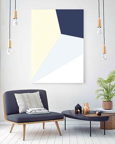 Raumgestaltung Ideen: Schall In Räumen Reduzieren