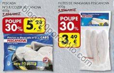 Antevisão acumulação PINGO DOCE de 24 a 30 maio - Pescanova - http://parapoupar.com/antevisao-acumulacao-pingo-doce-de-24-a-30-maio-pescanova/