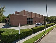 The company purchased two US Pain & Spine medical office buildings: the Houston Hospital for Specialized Surgery and the USPS Surgical Institute. Houston, Sidewalk, Office Buildings, Real Estate, Surgery, Medical, Link, Walkway, Real Estates