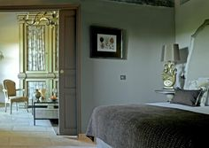 Whether you are looking to splash out on a luxury hotel in Saint-Tropez or stay in a boutique budget hotel in the heart of Nice you will find the perfect hotel for you on the Côte d'Azur in our selection Hotels In France, Saint Tropez, Best Hotels, A Boutique, Villa, Rest, Interiors, Luxury, Furniture