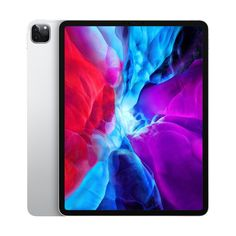 Apple just updated the iPad Pro, among other things! - Bionic - UltraWide camera - Studio-quality mics - LiDAR sensor for depth - New floating Magic Keyboard Comment below what u thing 🤔 # New Apple Ipad Pro, New Ipad Pro, Ipad Pro 12 9, Apple Ipad Pro Price, Macbook Air, Macbook Laptop, Apple Logo, Iphone 8, Apple Iphone
