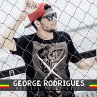 MixTape Reggae Verão 2017 #4 - DJ George Rodrigues de DJ George Rodrigues na SoundCloud