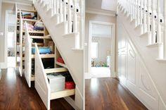 33 erstaunliche Interior Ideen, die Ihr Haus großartig erscheinen lassen