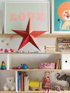Interiors: a colourful London home where east meets west – in pictures | Life and style | The Guardian