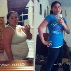 Tried And Tested Ways On How To Lose Weight With Proof  Tried...